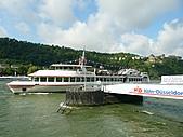 98暑假德國行--第十一天:P1090542.JPG