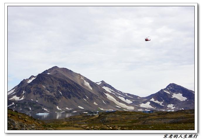IMGP1082.JPG - 北歐  格陵蘭  庫魯蘇克