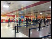 古巴  古巴哈瓦那機場 :05003.jpg