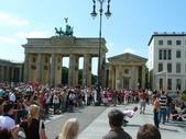98暑假德國行--第二天:P1070396.JPG