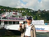 98暑假德國行--第十一天:P1090543.JPG