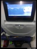 古巴  巴拿馬機場、巴拿馬航空:04006.jpg
