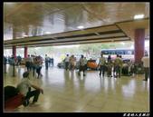 古巴  古巴哈瓦那機場 :05005.jpg