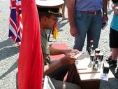98暑假德國行--第二天:P1070399.JPG