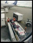 古巴  巴拿馬機場、巴拿馬航空:04036.jpg