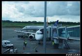古巴  巴拿馬機場、巴拿馬航空:04041.JPG