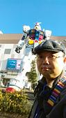 小紅帽日本行:IMAG9003_1.jpg