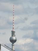 98暑假德國行--第二天:P1070401.JPG