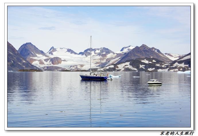 IMGP1146.JPG - 北歐  格陵蘭  庫魯蘇克