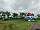 108 日本 飛機 成田航空科學博物館:IMAG6128.jpg