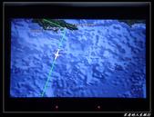 古巴  巴拿馬機場、巴拿馬航空:04092.JPG