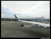 古巴  巴拿馬機場、巴拿馬航空:04060.jpg