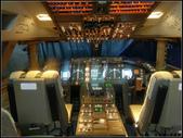 108 日本 飛機 成田航空科學博物館:IMAG6152.jpg