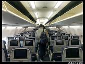 古巴  巴拿馬機場、巴拿馬航空:04062.jpg