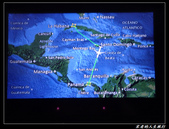 古巴  巴拿馬機場、巴拿馬航空:04093.JPG
