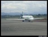 古巴  巴拿馬機場、巴拿馬航空:04071.JPG