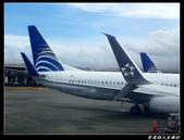 古巴  巴拿馬機場、巴拿馬航空:04066.JPG