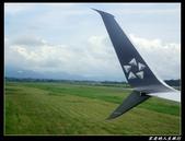 古巴  巴拿馬機場、巴拿馬航空:04072.JPG