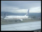 古巴  巴拿馬機場、巴拿馬航空:04034.JPG