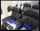 古巴  巴拿馬機場、巴拿馬航空:04004.jpg