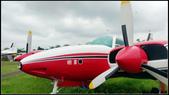 108 日本 飛機 成田航空科學博物館:IMAG6131.jpg