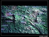 古巴  巴拿馬機場、巴拿馬航空:04015.JPG