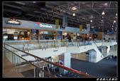 古巴  巴拿馬機場、巴拿馬航空:04051.JPG