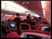 古巴  巴拿馬機場、巴拿馬航空:04019.JPG