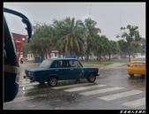 古巴  古巴哈瓦那機場 :05011.jpg