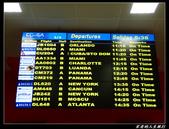 古巴  古巴哈瓦那機場 :05020.JPG