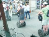 98暑假德國行--第二天:P1070411.JPG