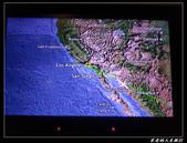 古巴  巴拿馬機場、巴拿馬航空:04011.jpg