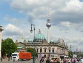 98暑假德國行--第二天:P1070419.JPG
