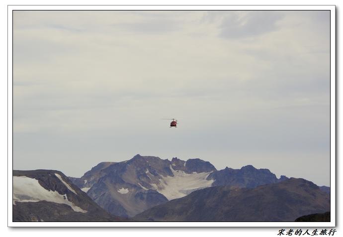 IMGP1081.JPG - 北歐  格陵蘭  庫魯蘇克