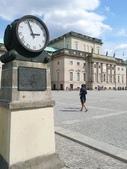 98暑假德國行--第二天:P1070420.JPG