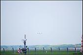 108 日本 飛機 成田飛機之丘:IMGP0789.JPG