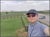 108 日本 飛機 成田飛機之丘:IMAG6118.jpg