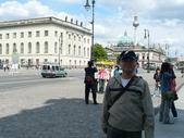 98暑假德國行--第二天:P1070424.JPG