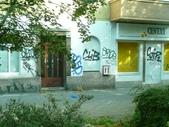 98暑假德國行--第二天:P1070290.JPG