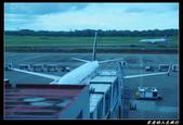 古巴  巴拿馬機場、巴拿馬航空:04043.JPG