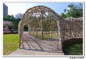 聚  竹蚵地景藝術:IMGP5995.JPG
