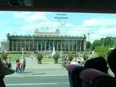 98暑假德國行--第二天:P1070434.JPG