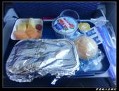 古巴  巴拿馬機場、巴拿馬航空:04021.jpg