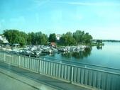 98暑假德國行--第二天:P1070294.JPG