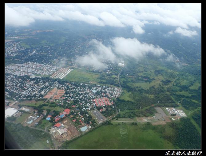 古巴  巴拿馬機場、巴拿馬航空:04073.JPG
