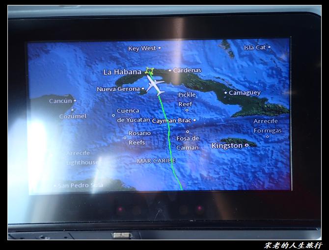 古巴  巴拿馬機場、巴拿馬航空:04078.JPG