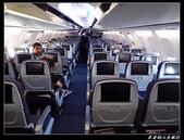 古巴  巴拿馬機場、巴拿馬航空:04085.JPG