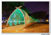 聚  竹蚵地景藝術:IMGP5781.JPG