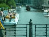 98暑假德國行--第二天:P1070436.JPG