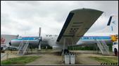 108 日本 飛機 成田航空科學博物館:IMAG6134.jpg